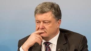 Платить неохота! Украина «за…