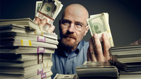 """""""Быть, или не быть"""": эксперты рассказали, стоит ли сейчас покупать валюту и при каких условиях"""