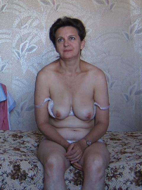 seks-muzhchinoy-starshe