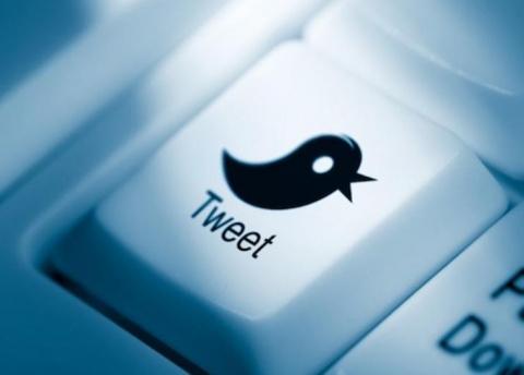 Twitter научат работать без интернета