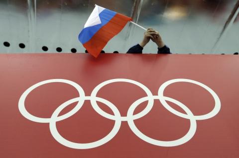 Сколько русских будет на Олимпиаде?