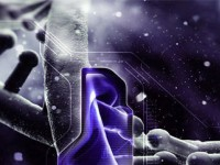 «Темная ДНК» может изменить …