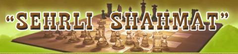Шахматный клуб Sherli Shahmat г. Ташкент
