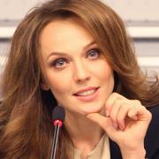 Солистка «ВИА Гры» судится с Андреем Малаховым