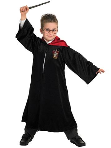 Новогодние костюмы для мальчика школьника своими руками