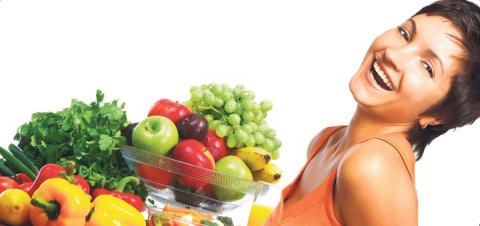 13 «здоровых» привычек, от к…