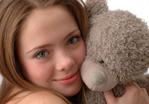 Albina Semashko