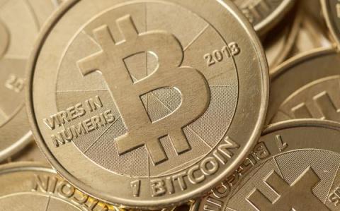 Ах-ха-ха!!! Совладелец компании Bitcoin.com продал все свои биткойны, ибо они бесперспективны!!!