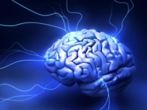 10 научных объяснений появле…