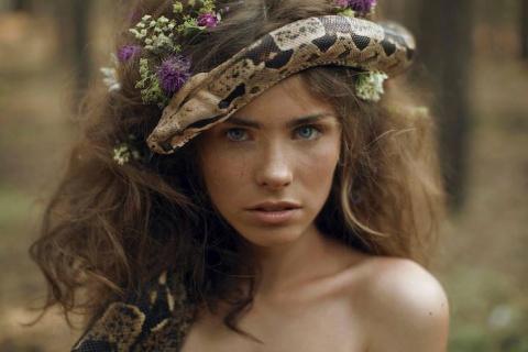 10 главных женских секретов, раскрытых проституткой. Пятый пункт реально позабавил...