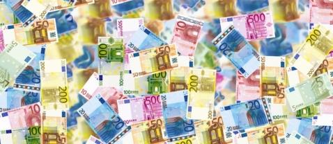 Финляндия вошла в пятерку главных должников Евросоюза