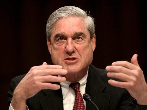 Cпецпрокурор США выдвинул об…
