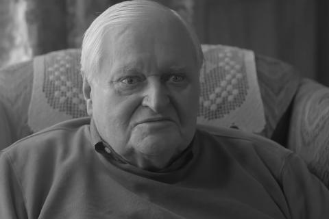 Умер Джон Эшбери - лауреат Пулитцеровской премии