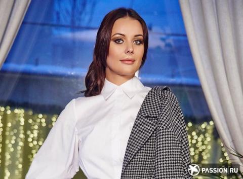 Поклонники не узнали Оксану Федорову с «новым» лицом