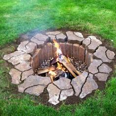 Идеи и полезные советы для вашего сада