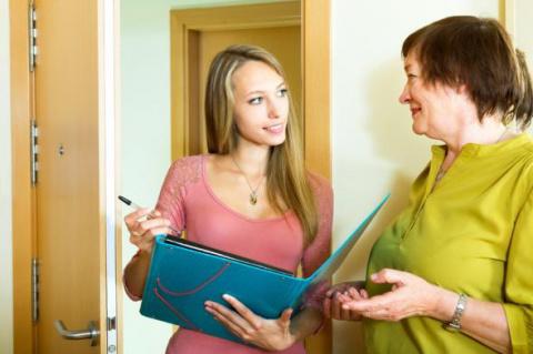 Для сдачи квартир в аренду потребуется разрешение соседей