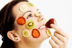 В борьбе за красоту: улучшаем кожу и волосы