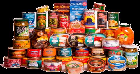 Дешевая еда — отличный повод…