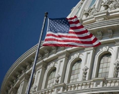 Россия накинула США веревку на шею