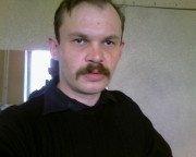 Константин Пивоваров