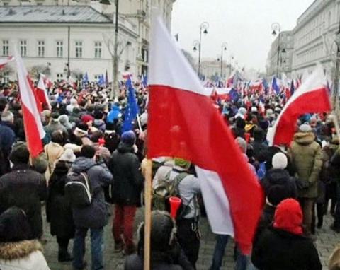 Гаспарян: «Если Россия откро…