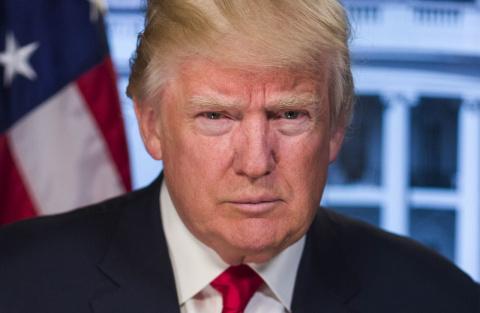 Трамп отказался встречаться …