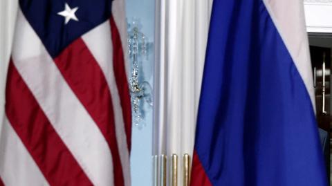 Москва может отказаться от новых консультаций с Вашингтоном