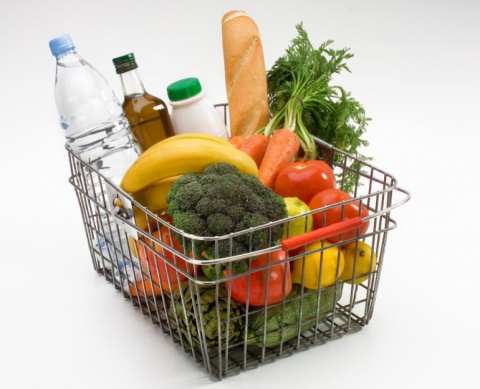 цены и ассортимент продуктов…
