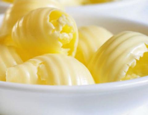 Масло или маргарин, что же выбрать?