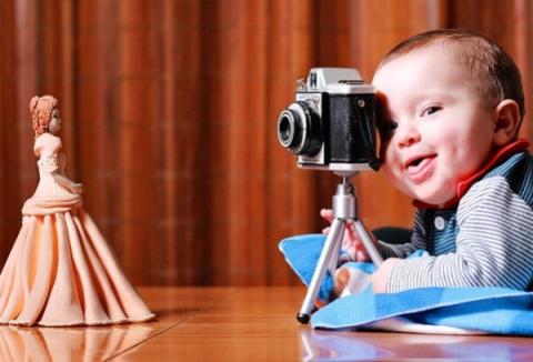 10 советов начинающему фотографу