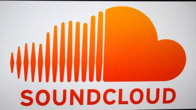 Twitter вновь подозревают в покупке Soundcloud