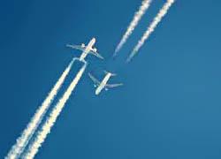 Добровольные программы донесения об инцидентах, проверки состояния безопасности полетов