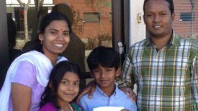 9-летний школьник получил се…