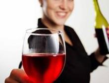Злоупотребление алкоголем до зачатия влечет развитие диабета у ребенка