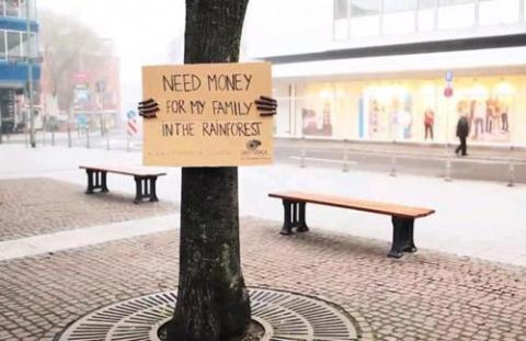 Люди добрые! Помогите кто чем сможет!))
