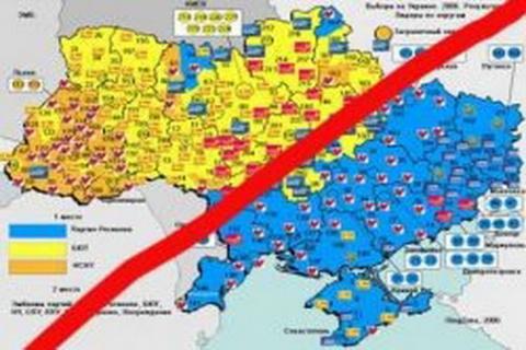 Украинские воины закрепились в северной части Луганска. Готовится наступление, - СНБО - Цензор.НЕТ 6927