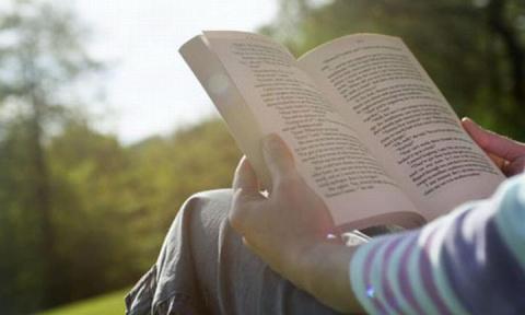 Что читаем мы и наши дети?