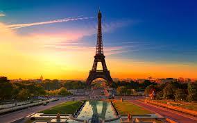 Учим французский язык за 16 часов... Продолжение следует