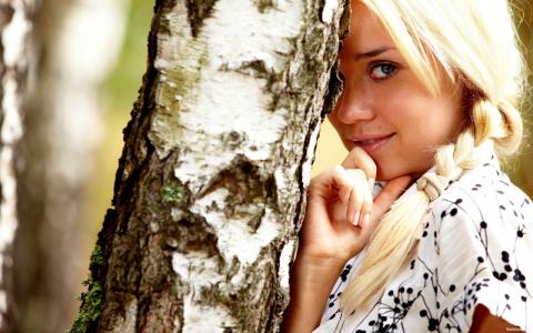 Женский нрав: что о нем говорится в пословицах и поговорках?
