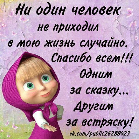 Елена Коваль