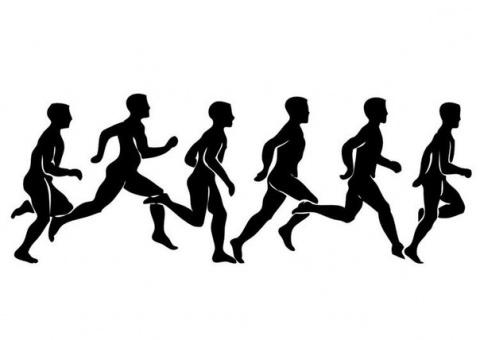 Правила утренней пробежки