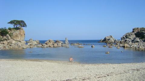 Лето. Море.