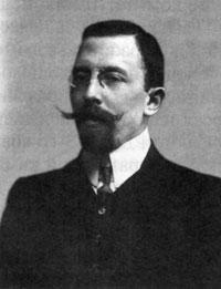 Садри Максуди (23.07.1878— 20.02.1957)