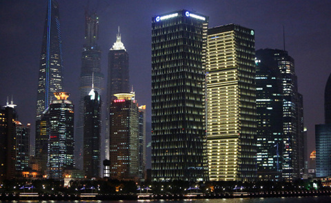 Переход Китая к урбанистическому росту. Project Syndicate, США