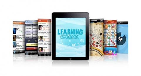 Наконец-то каждый может создать свое приложение  для iPhone или iPad (создание программ для iOS).