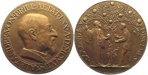 Максимилиан Дазио