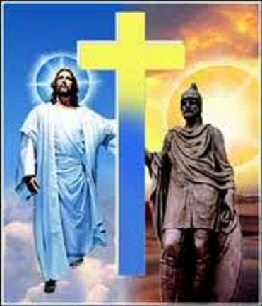 «Библейский миф» или умышленная фальсификация фактов?
