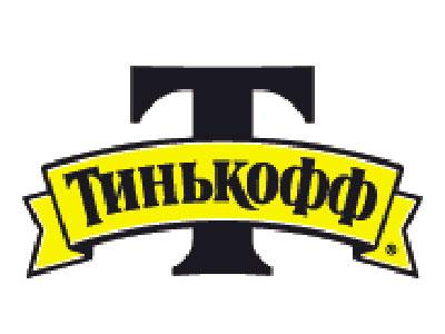 Марка «Тинькофф» вернётся на пивной рынок с продуктом для дам