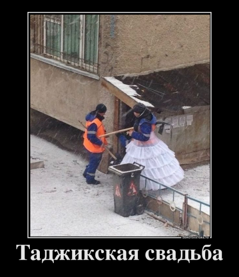 Демотиваторы - на злобу дня!!