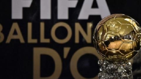 ФИФА опубликовала десять сам…
